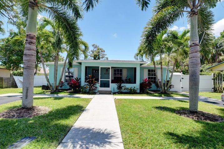 276 NW 7th Street, Boca Raton, FL 33432