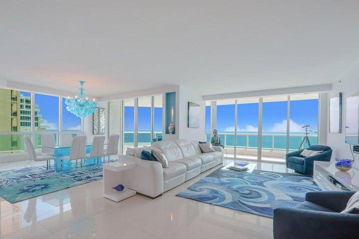 101 S Fort Lauderdale Beach-print-005-15