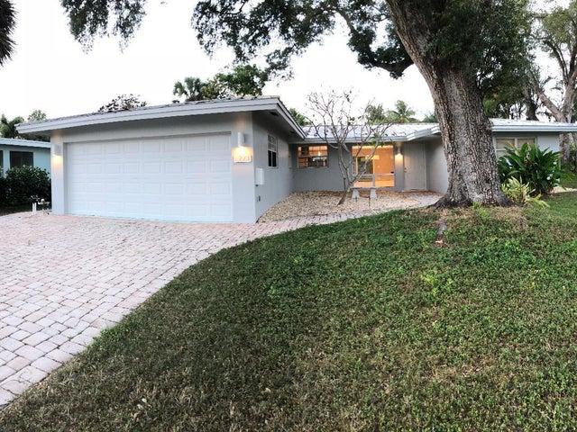 771 SW 5th Street, Boca Raton, FL 33486