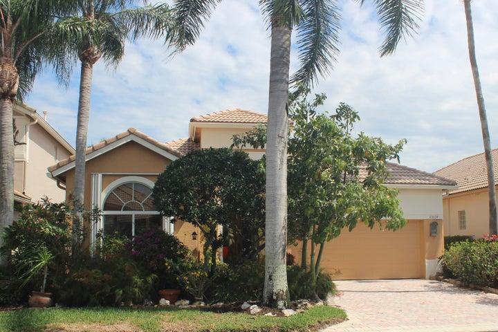 10864 Grande Boulevard, West Palm Beach, FL 33412