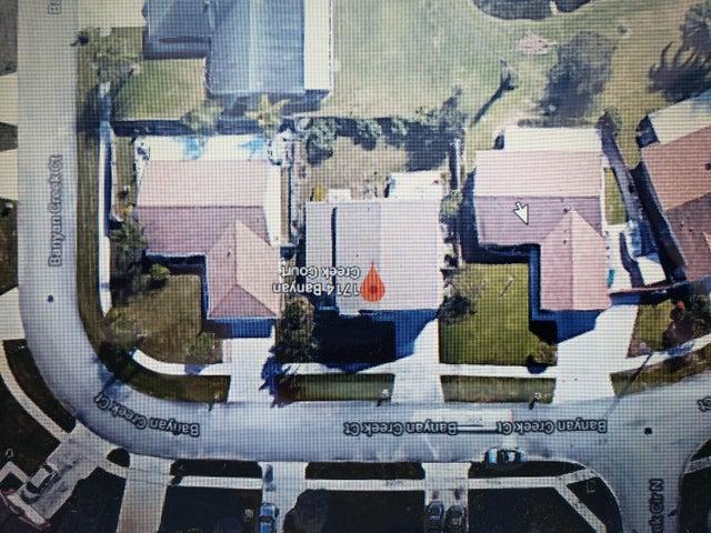 1714 Banyan Creek Court, Boynton Beach, FL 33436