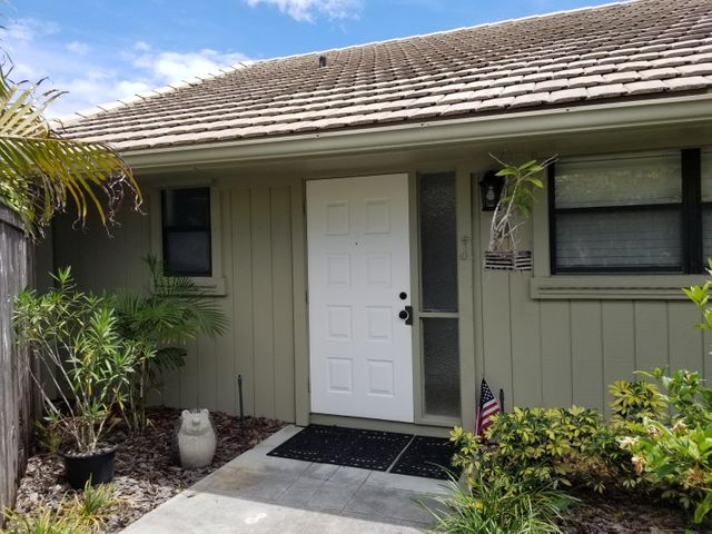 1127 E Seminole Avenue 31b, Jupiter, FL 33477