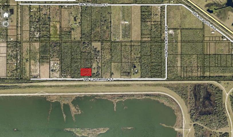 000 Unassigned, Indiantown, FL 34956