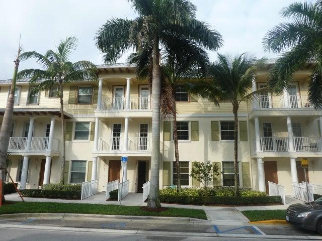 4336 Main Street, Jupiter, FL 33458