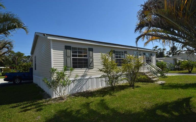 2936 SE La Palma Terrace, Stuart, FL 34997