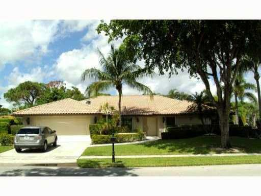 2899 NW 26th Avenue, Boca Raton, FL 33434