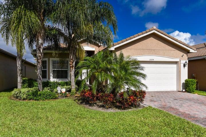 12294 Cascade Valley Lane, Boynton Beach, FL 33473