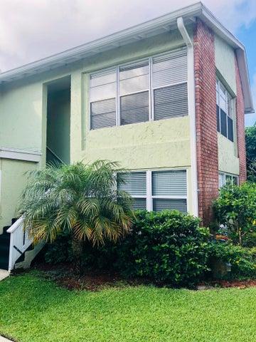12104 Alternate A1a, G4, Palm Beach Gardens, FL 33410
