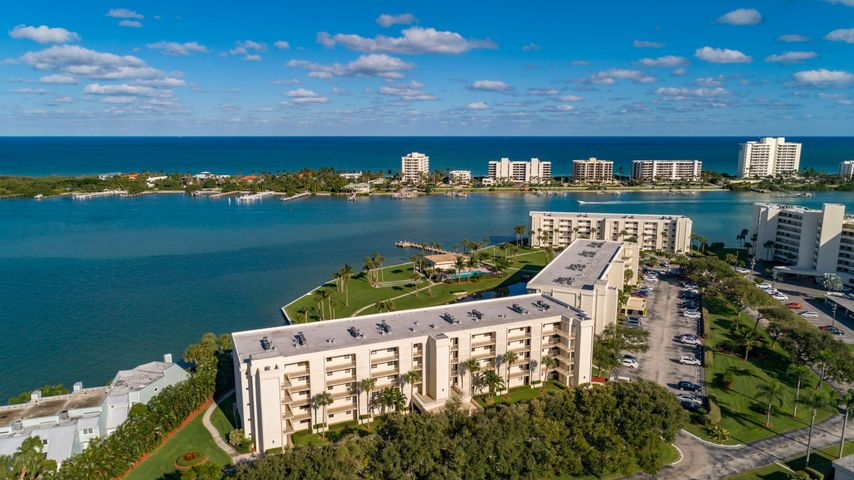 300 Intracoastal Place, #301, Tequesta, FL 33469