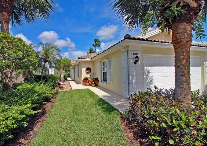 8072 SE Peppercorn Court, Hobe Sound, FL 33455