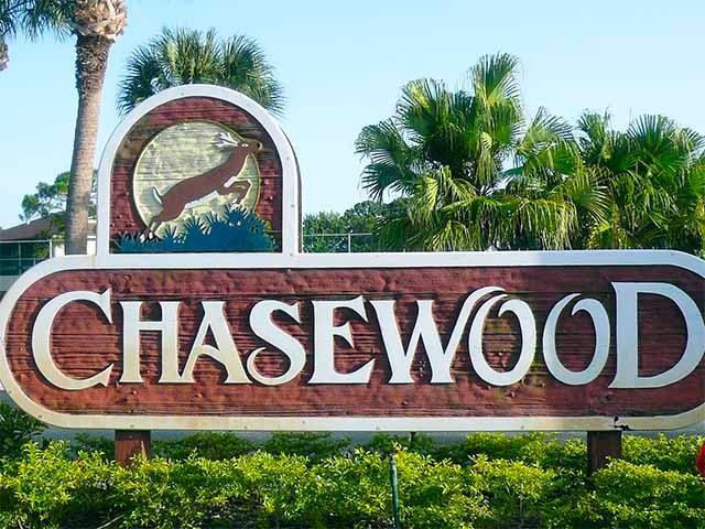 6370 Chasewood Drive, D, Jupiter, FL 33458