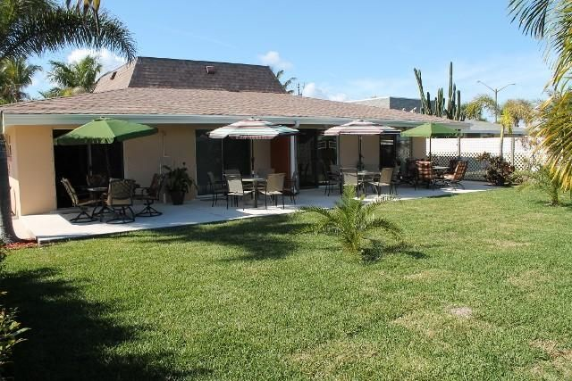 462 Hernando Street, Fort Pierce, FL 34949