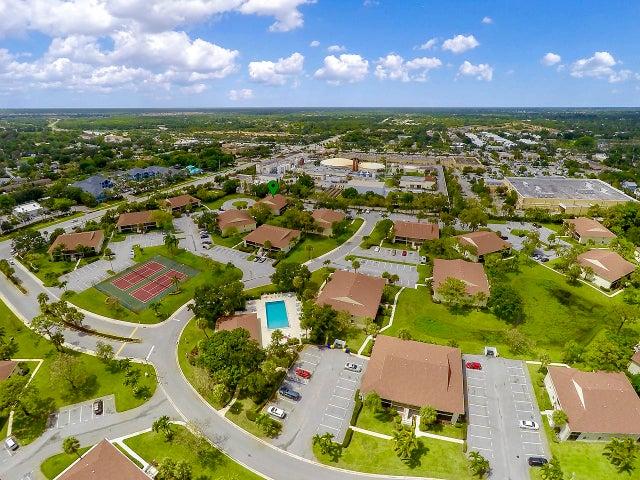 6560 Chasewood Drive, G, Jupiter, FL 33458
