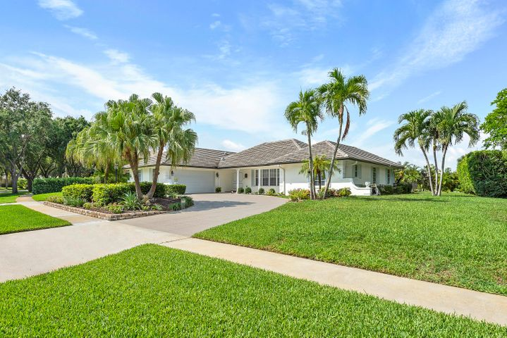 2401 Embassy Drive, West Palm Beach