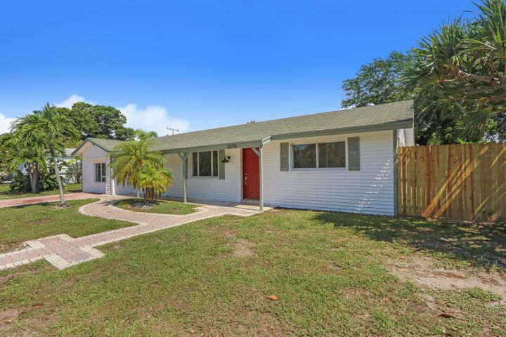 3275 Atlantic Road, Palm Beach Gardens, FL 33410