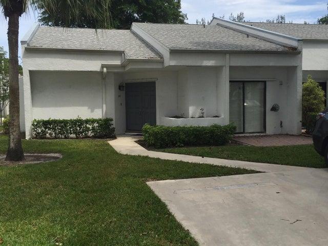 167 Sunshine Boulevard, Royal Palm Beach, FL 33411
