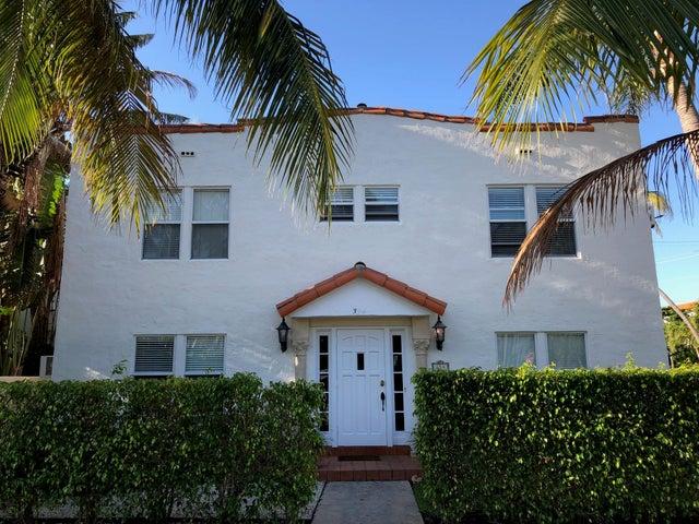 354 Brazilian Avenue, 1, Palm Beach, FL 33480