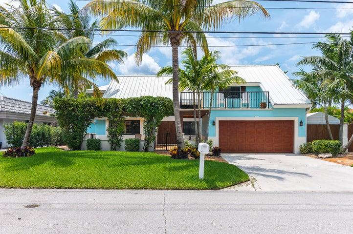 880 Appleby Street, Boca Raton, FL 33487