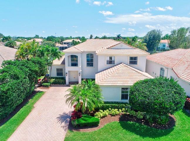 11090 Blue Coral Drive, Boca Raton, FL 33498