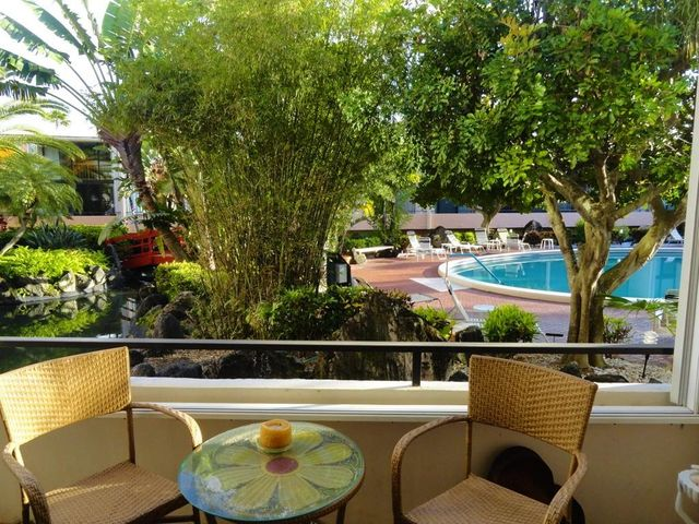 3589 S Ocean Boulevard, L 22, Palm Beach, FL 33480