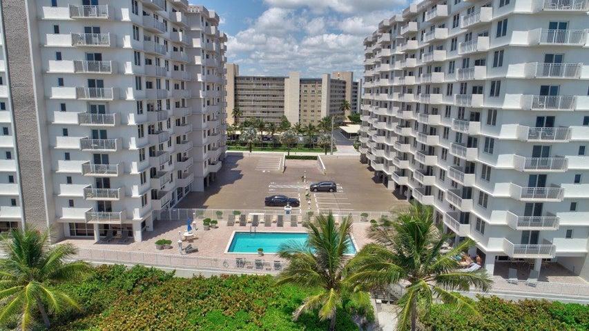 3215 S Ocean Boulevard, 105, Highland Beach, FL 33487