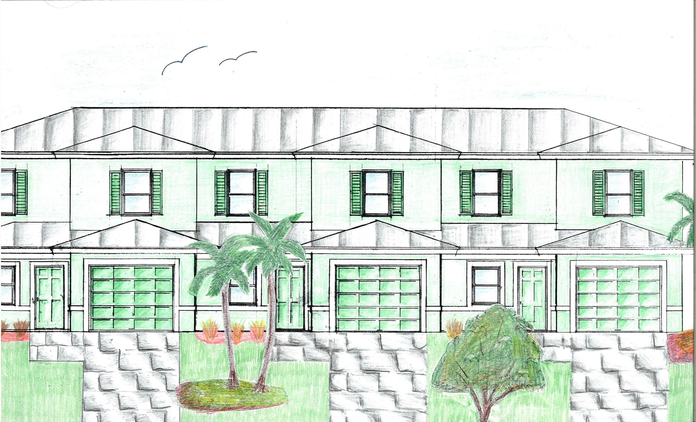 128 Lakeview Avenue, C, Lantana, FL 33462