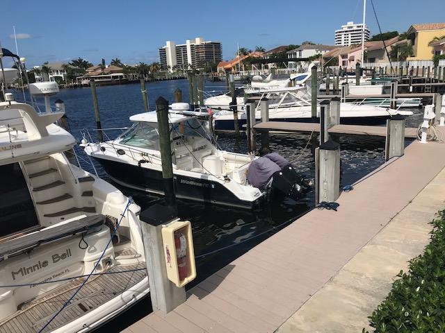 3599 Admirals Way, Delray Beach, FL 33483