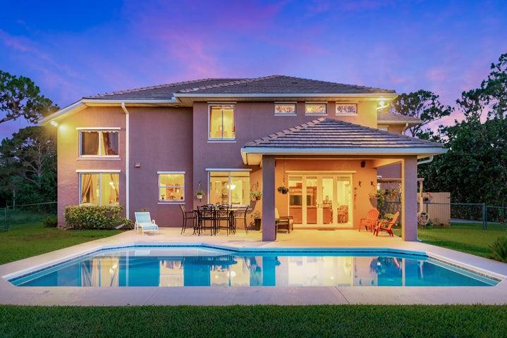 5451 SW Windward Way, Palm City, FL 34990