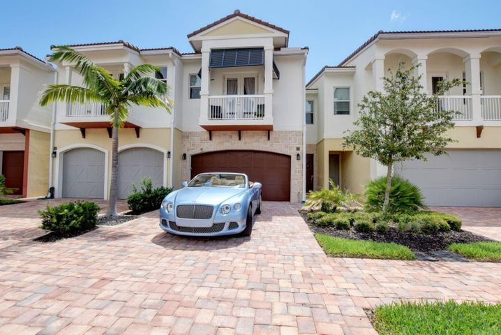 100 NW 69th Circle, 113, Boca Raton, FL 33487