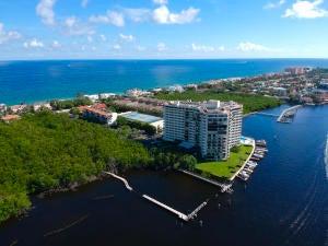 3912 S Ocean Boulevard, 608, Highland Beach, FL 33487