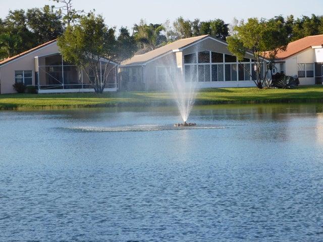 9606 Orchid Grove Trail, Boynton Beach, FL 33437