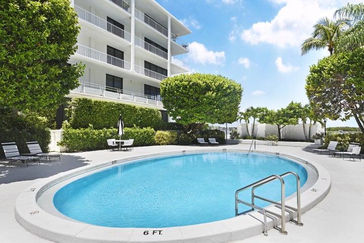 2150 Ibis Isle Road, 0080, Palm Beach, FL 33480