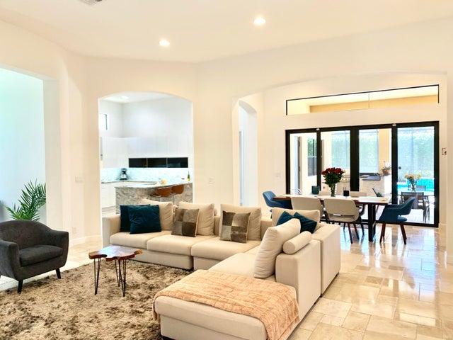 16043 Rosecroft Terrace, Delray Beach, FL 33446