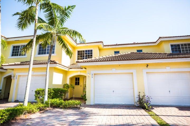 973 Imperial Lake Road, West Palm Beach, FL 33413