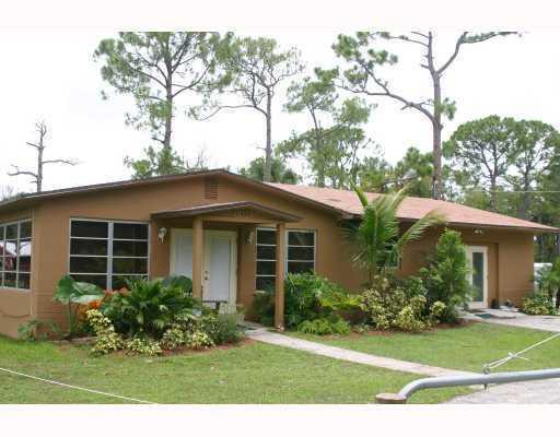 11424 165th Road N, Jupiter, FL 33478