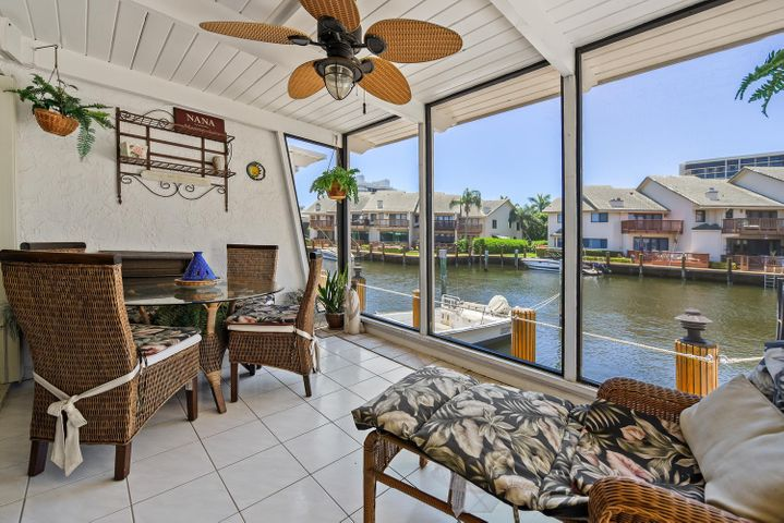 1030 Russell Drive, Highland Beach, FL 33487