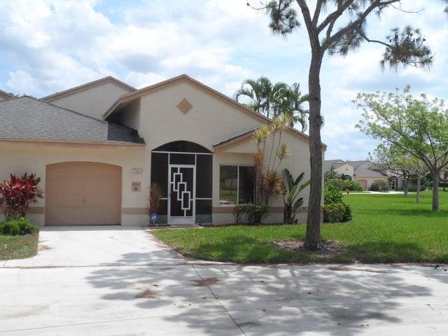 9747 Boca Gardens Circle N, D, Boca Raton, FL 33496