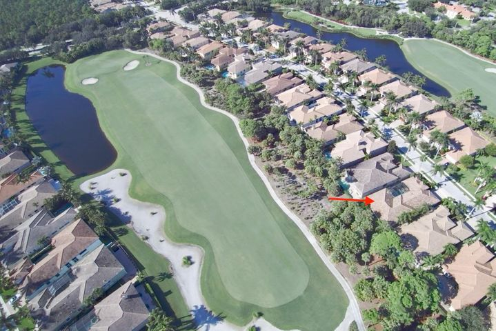 128 Abondance Drive, Palm Beach Gardens, FL 33410