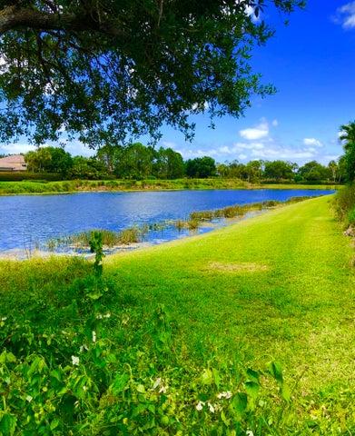 117 Olivera Way, Palm Beach Gardens, FL 33418