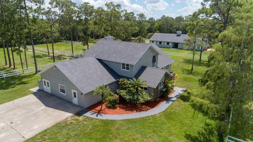 13346 Casey Road, Loxahatchee Groves, FL 33470