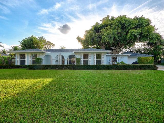 625 Atlantic Road, North Palm Beach, FL 33408