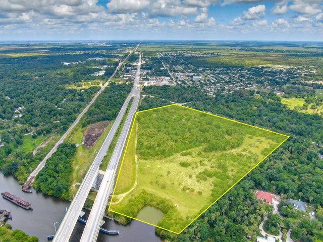 0000 SW Citrus Boulevard, Indiantown, FL 34956