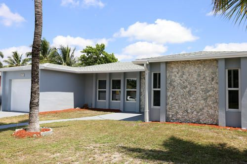 Beautiful Completely Remodeled Home