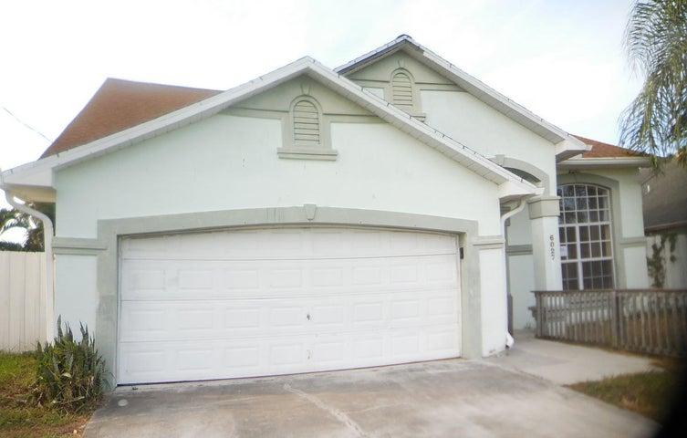 6027 Linton Street, Jupiter, FL 33458