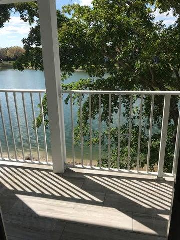 277 Cypress Point Drive, Palm Beach Gardens, FL 33418