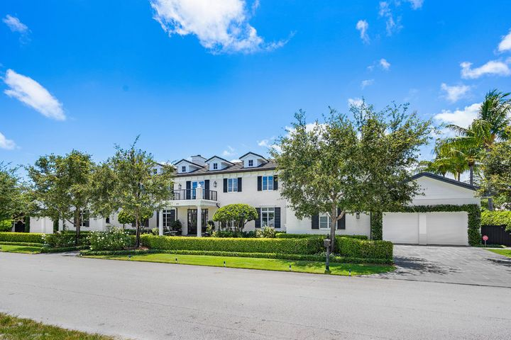 2333 Acorn Palm Road, Boca Raton, FL 33432