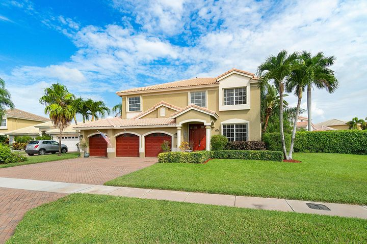 003-15901LisbonCt-Wellington-FL-small