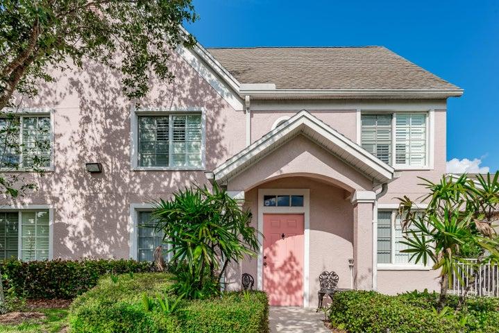 1677 SE Pomeroy Street, Stuart, FL 34997