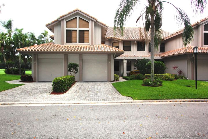 16856 Isle Of Palms Drive A, Delray Beach, FL 33484
