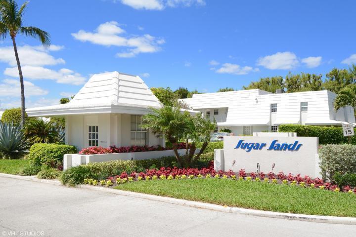 1030 Sugar Sands Boulevard, 272, Singer Island, FL 33404